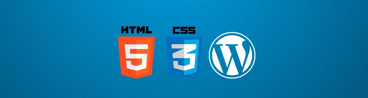 image-webs