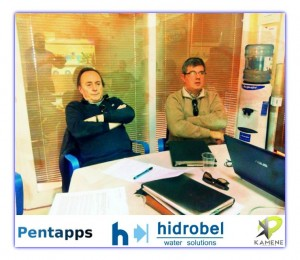 hidrobel11-300x260