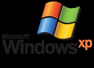 Microsoft anuncia el fin de soporte para XP
