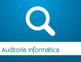 auditoria-informatica