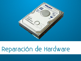 reparacion-hardware