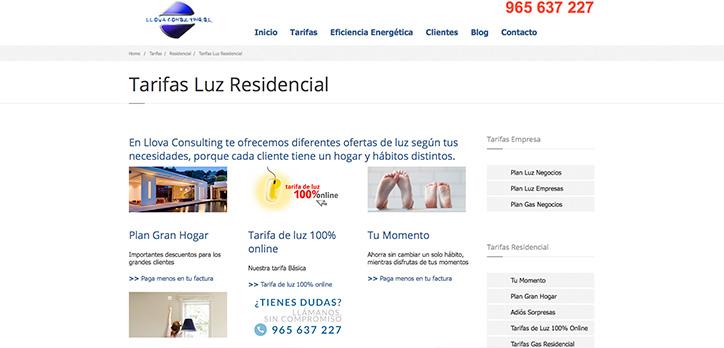 Llova Consulting